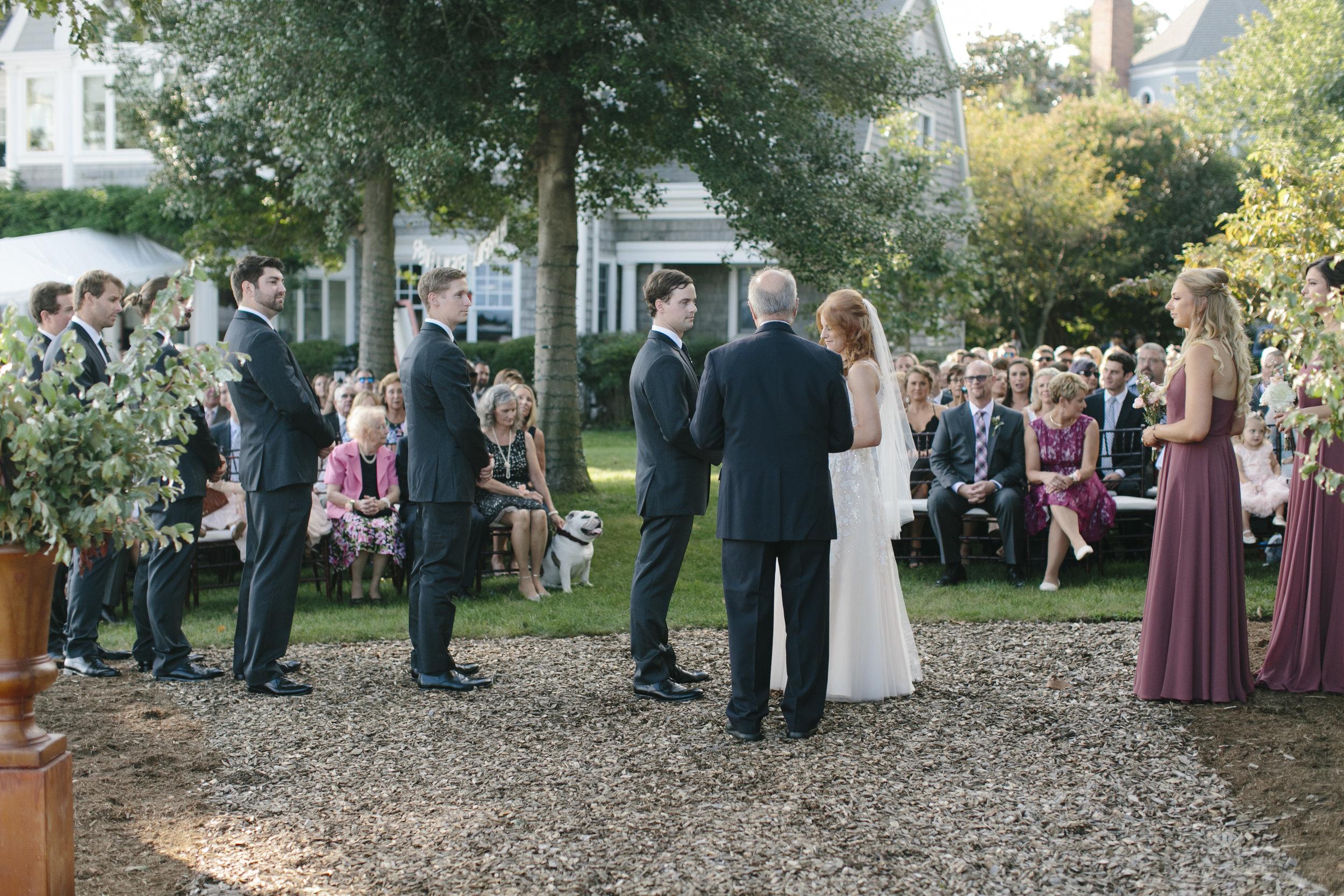 A&A_Wedding___0195.JPG