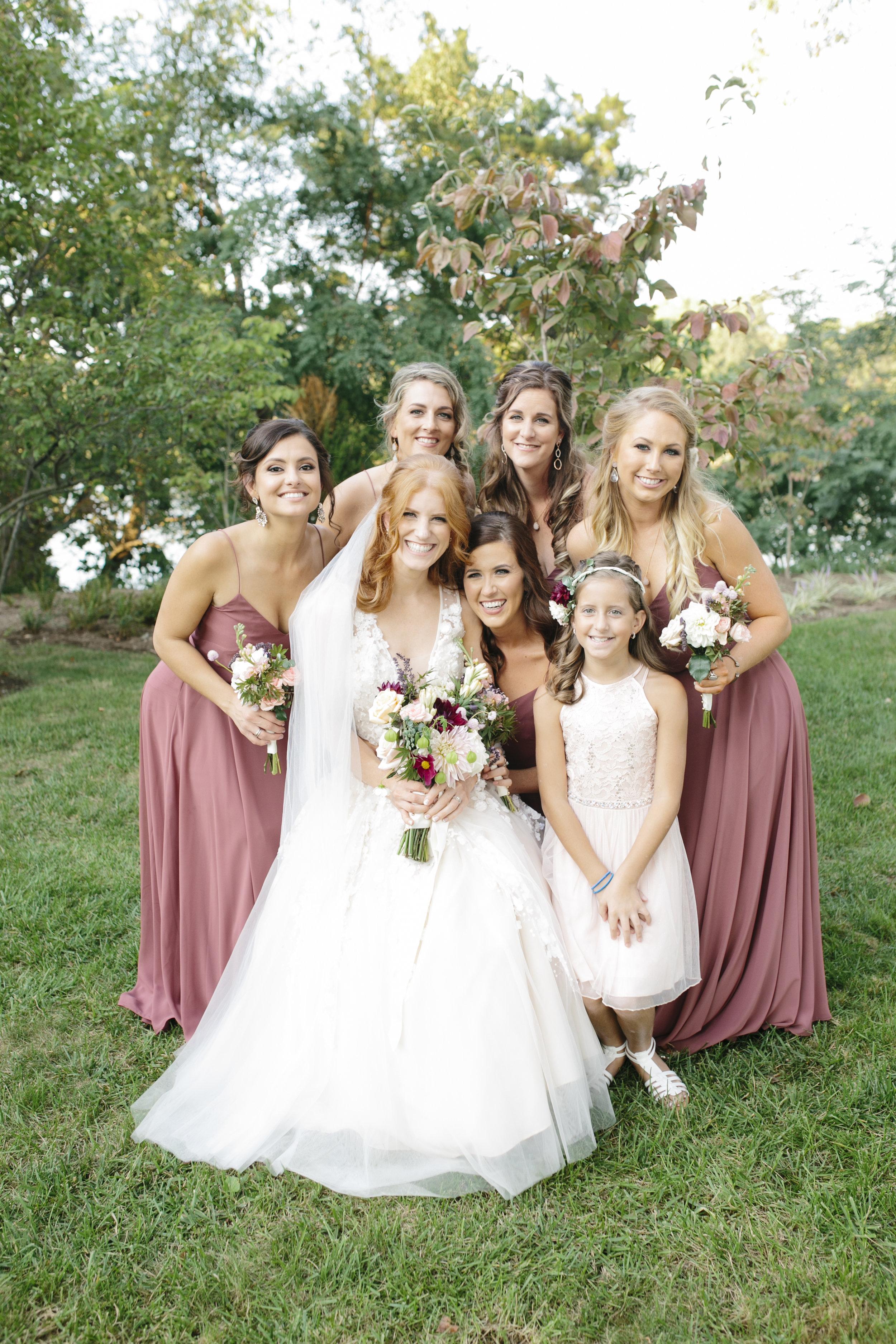 A&A_Wedding___0293.JPG