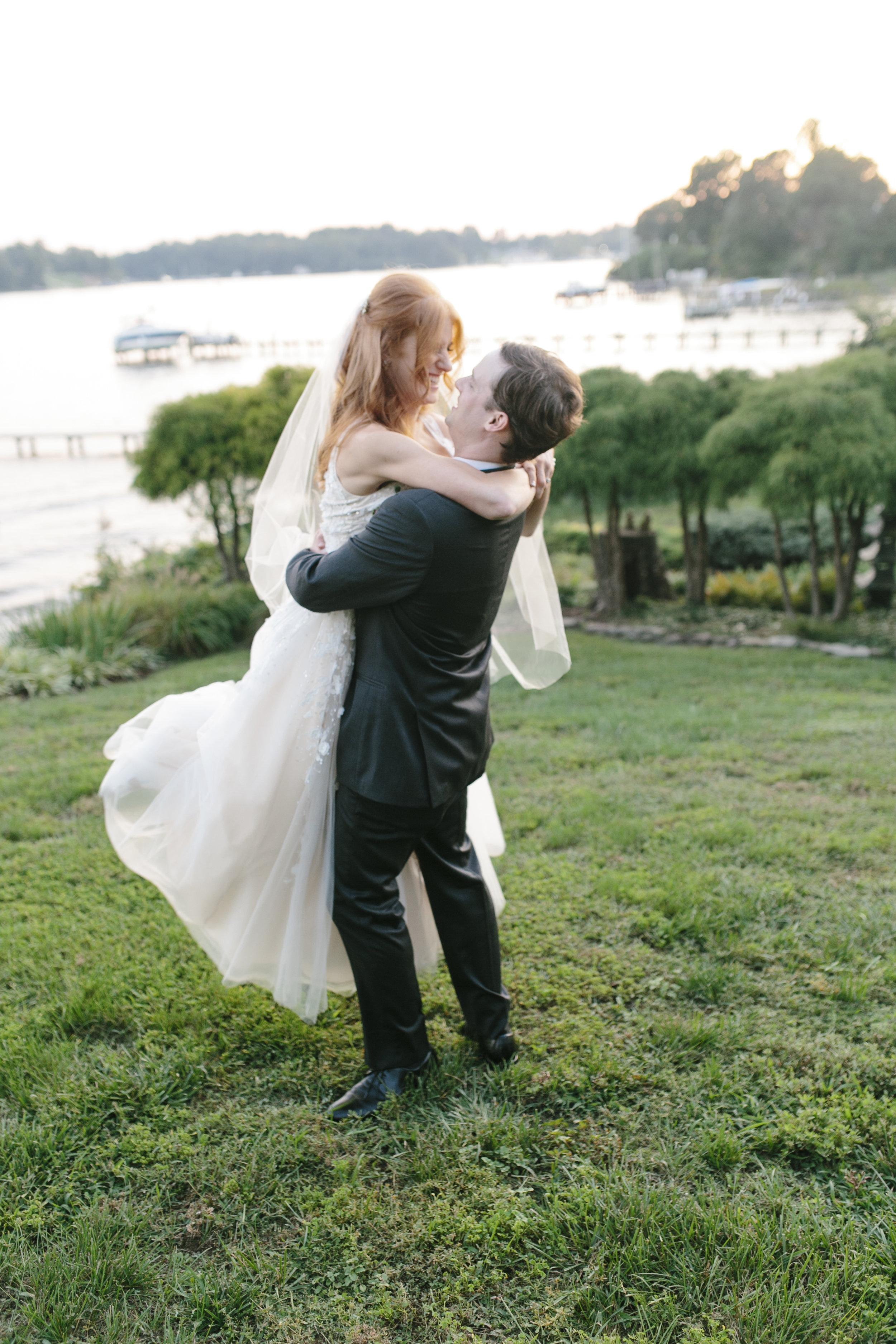A&A_Wedding___0380.JPG