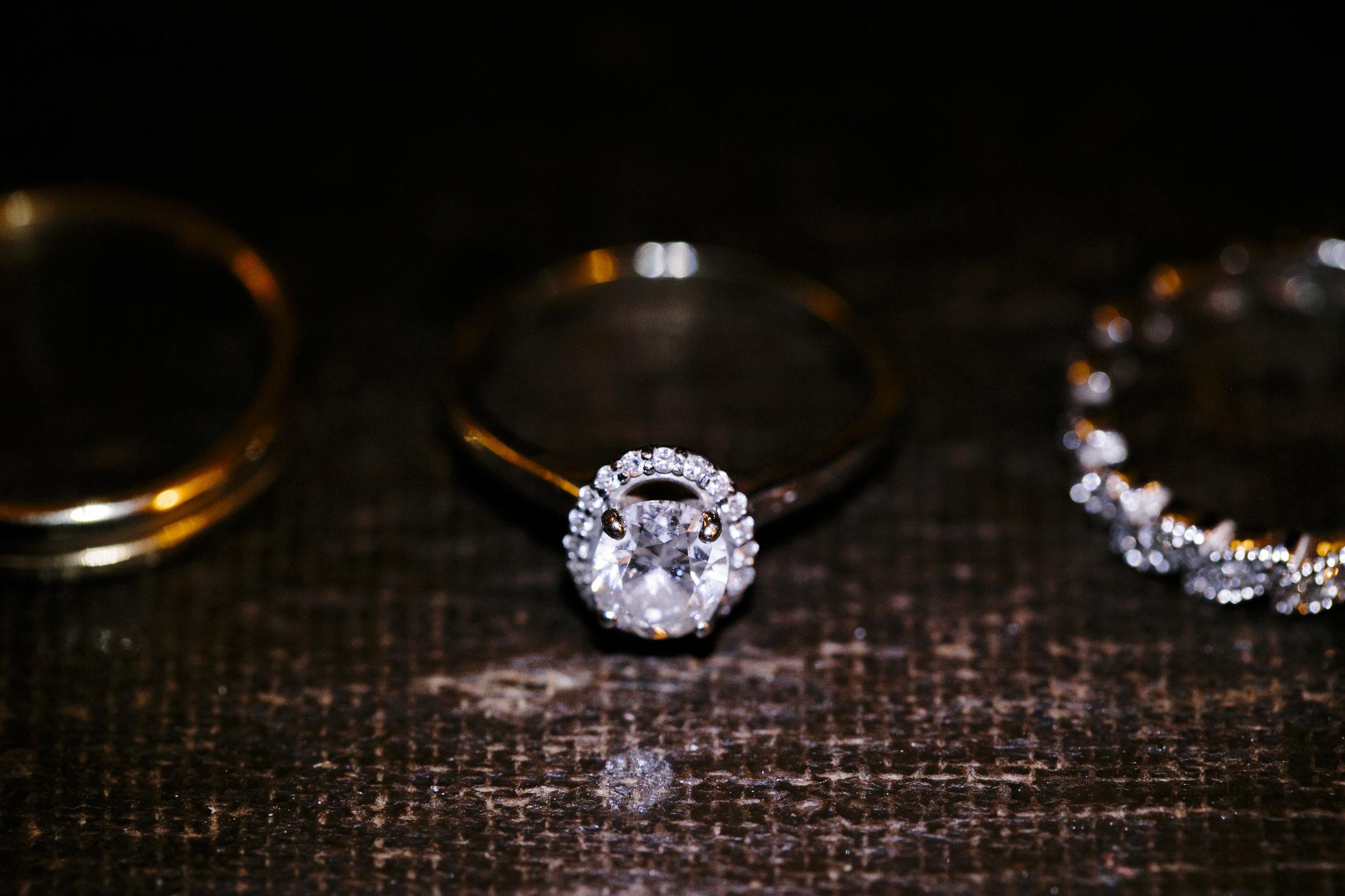 A&A_Wedding___0389.JPG
