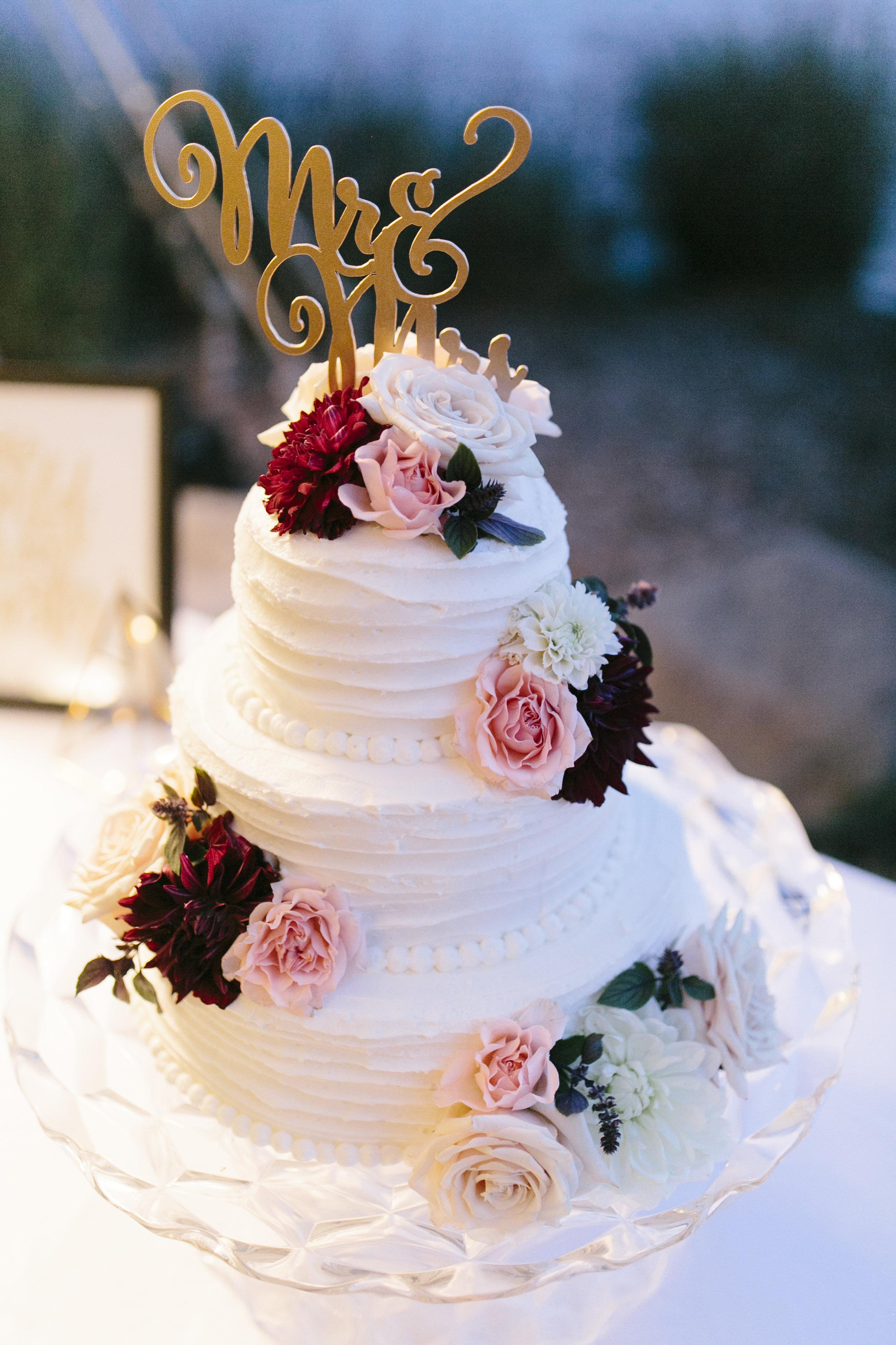 A&A_Wedding___0391.JPG
