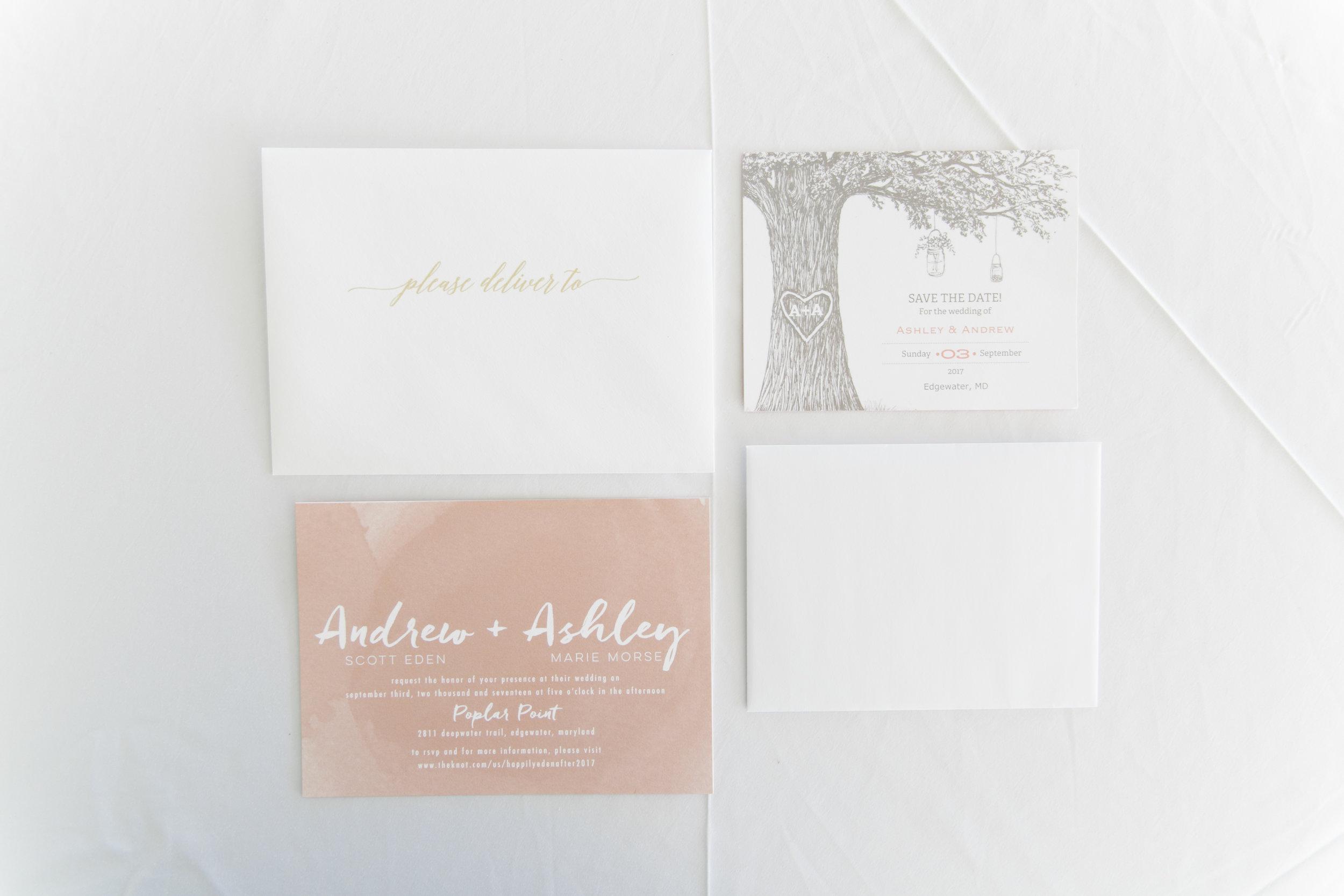 A&A_Wedding___0414.JPG