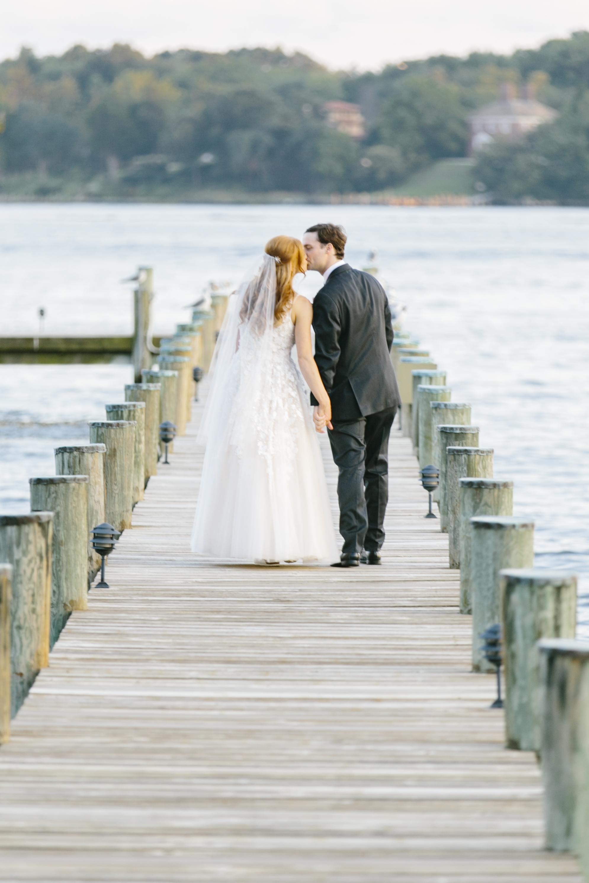 A&A_Wedding___0806.JPG