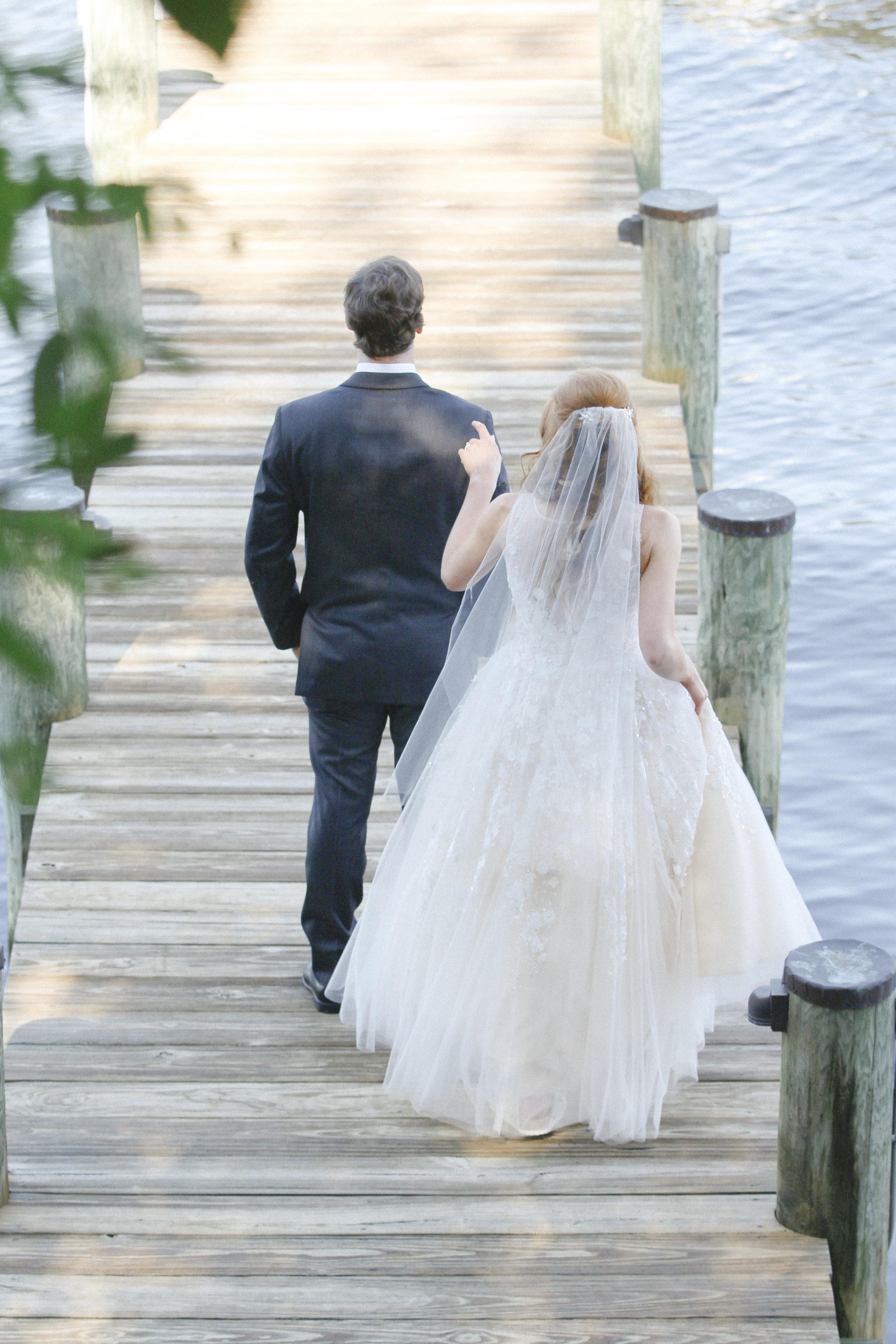 A&A_Wedding___0138.JPG