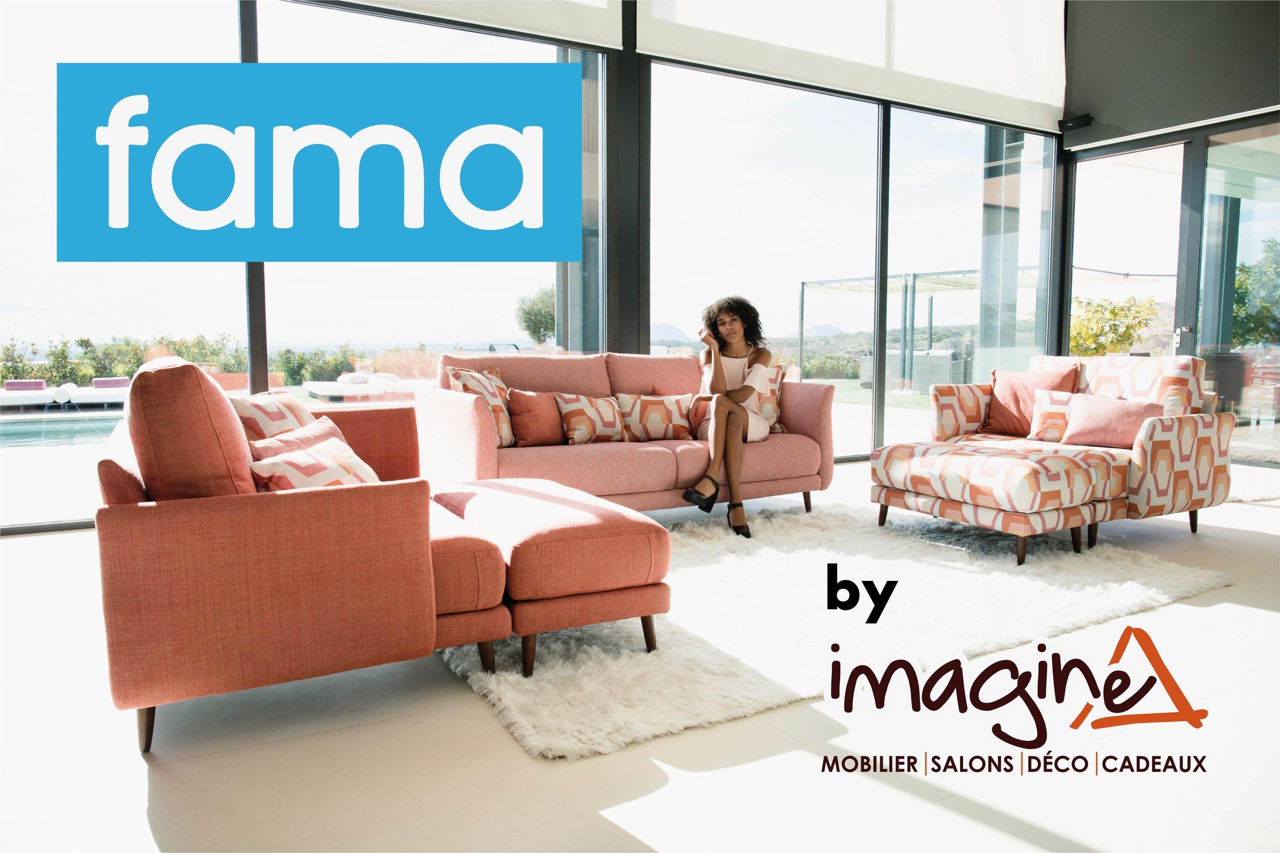 Imagine Fama Accaplast 150x100 cm.jpg