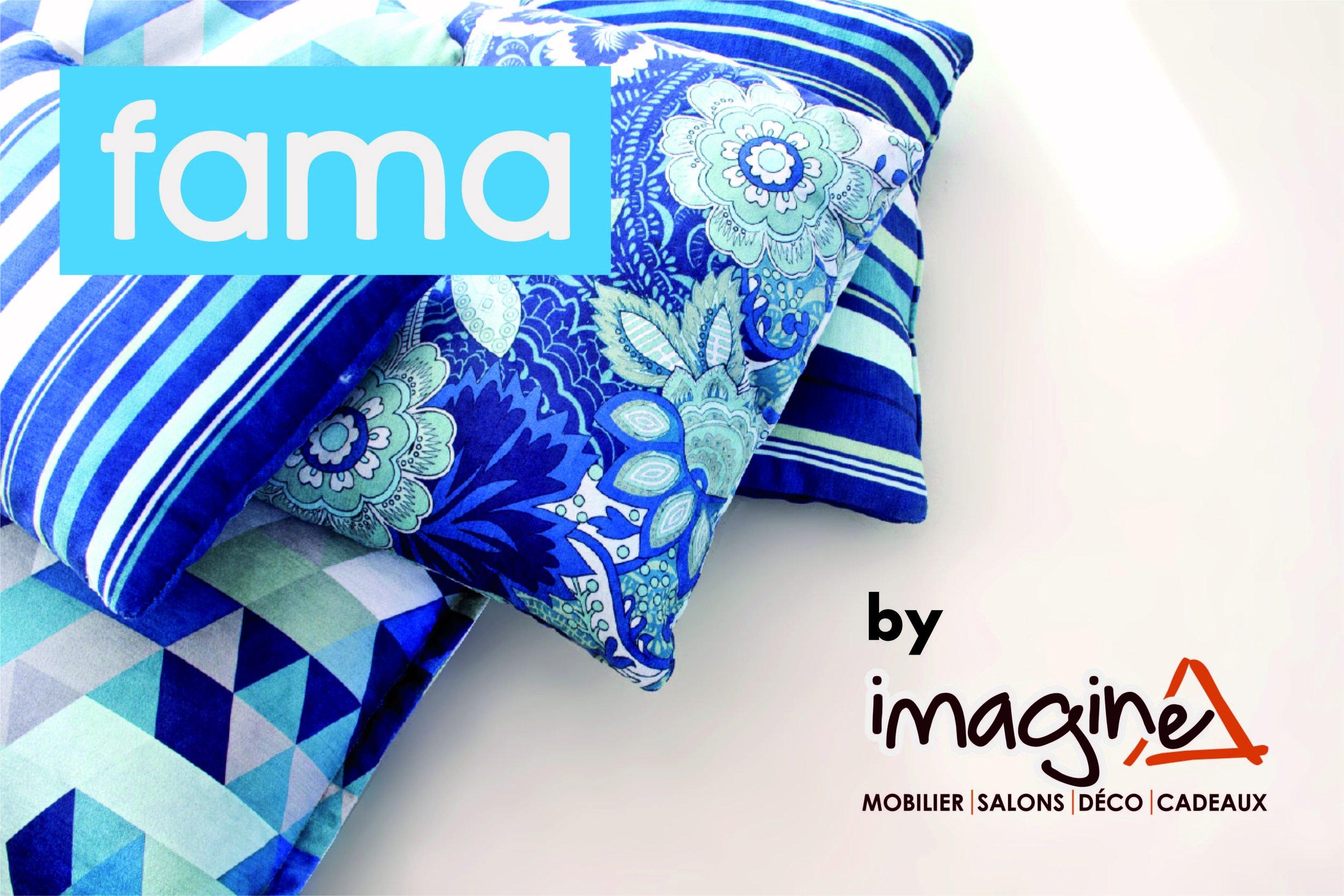 Imagine Fama Accaplast 150x100 cm 2.jpg