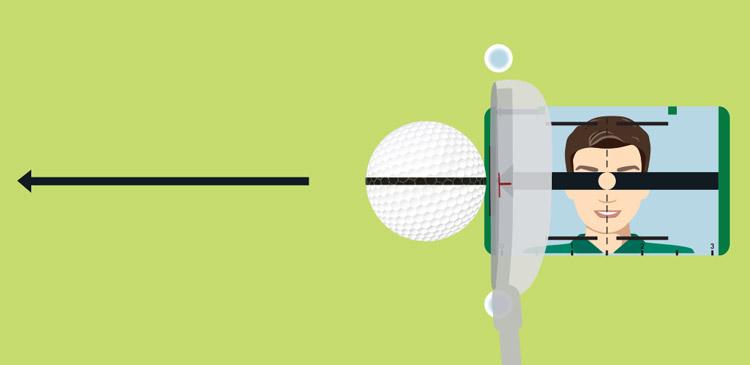 GG_1604_Speed-Ball-Drill.jpg