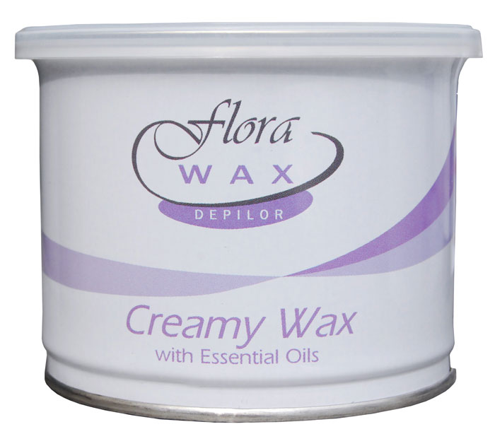 Rosemary Wax 14 oz