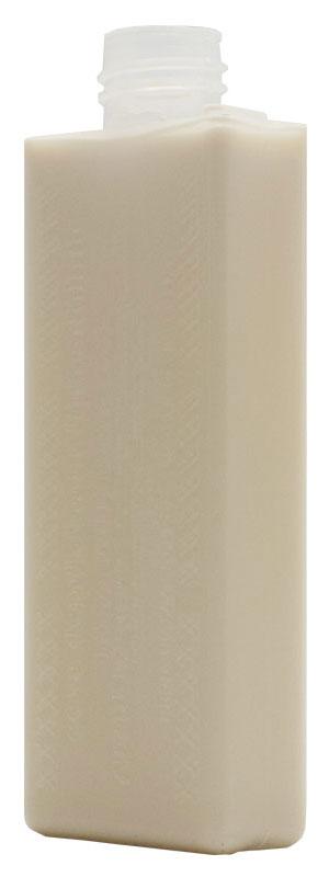 White Refill 75 ml