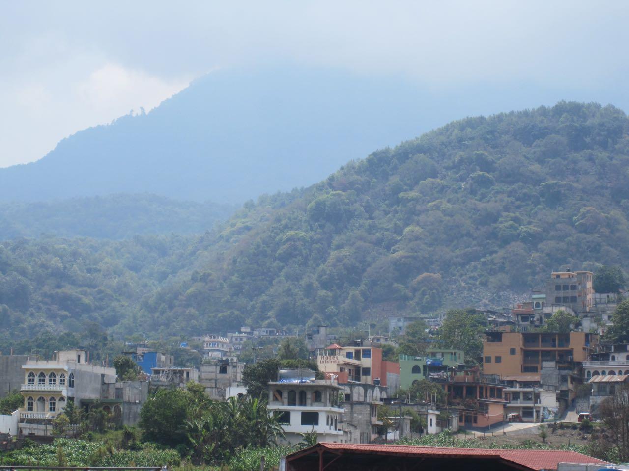 Santiago - 7.jpg