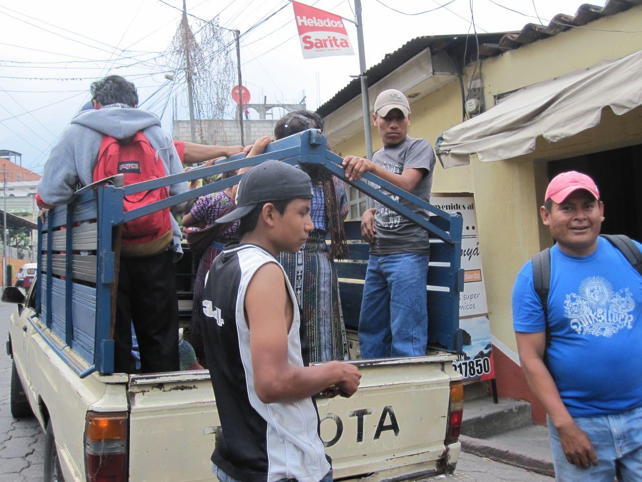 Santiago - 8.jpg