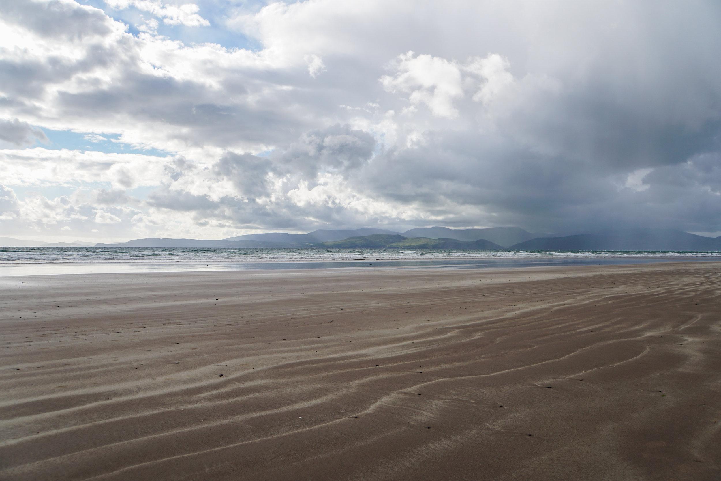 Kerry loop sand dune beach wind ripples on sand.jpg