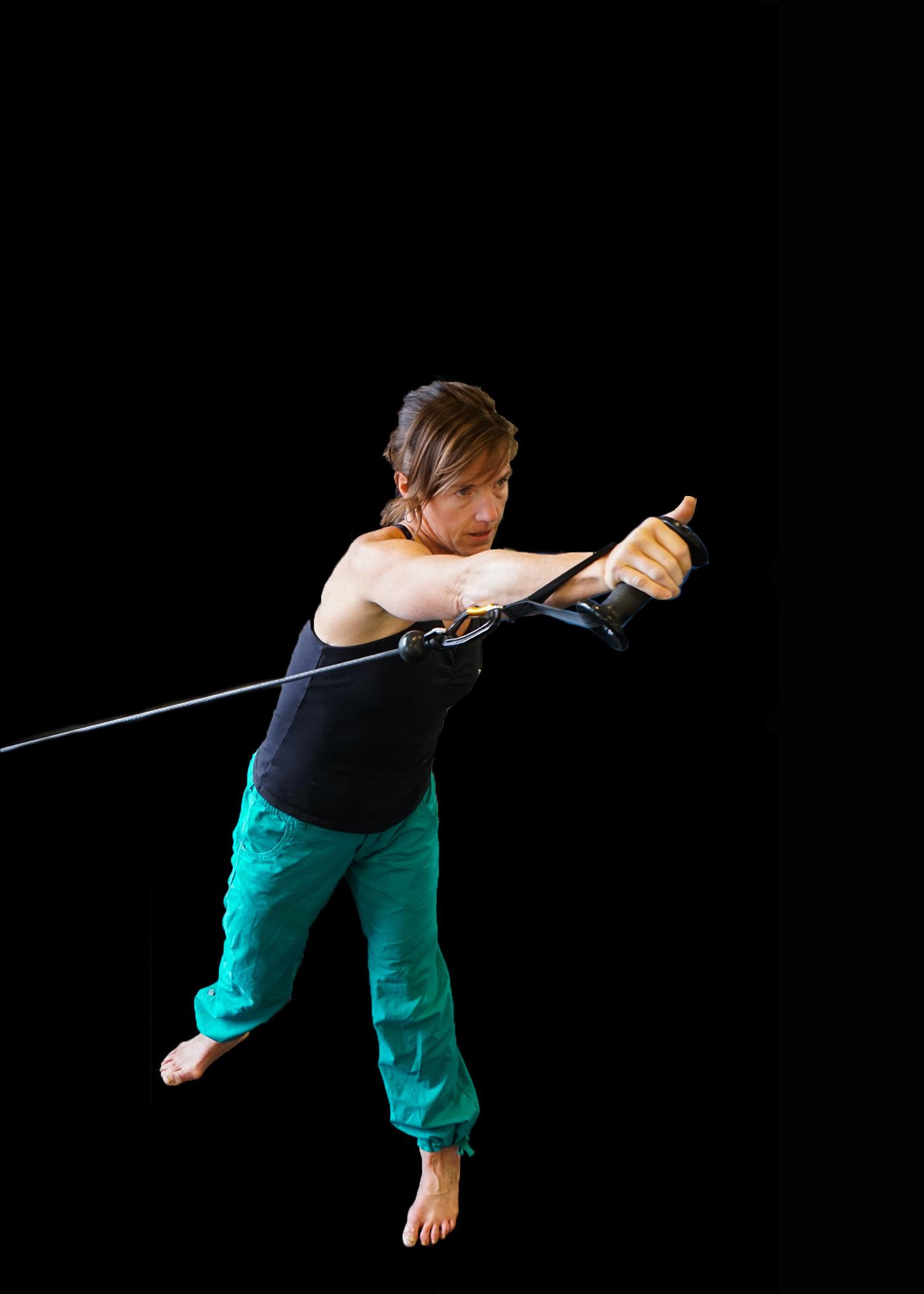 Jeannie shoulder exercise.jpg