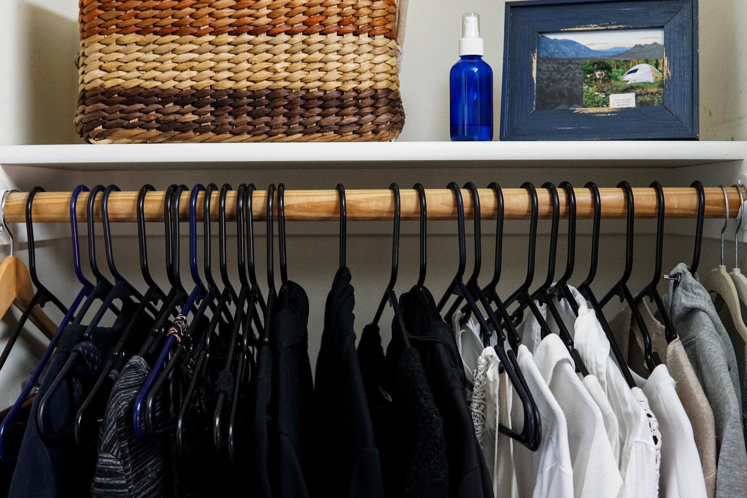 simplifying the wardrobe.jpg
