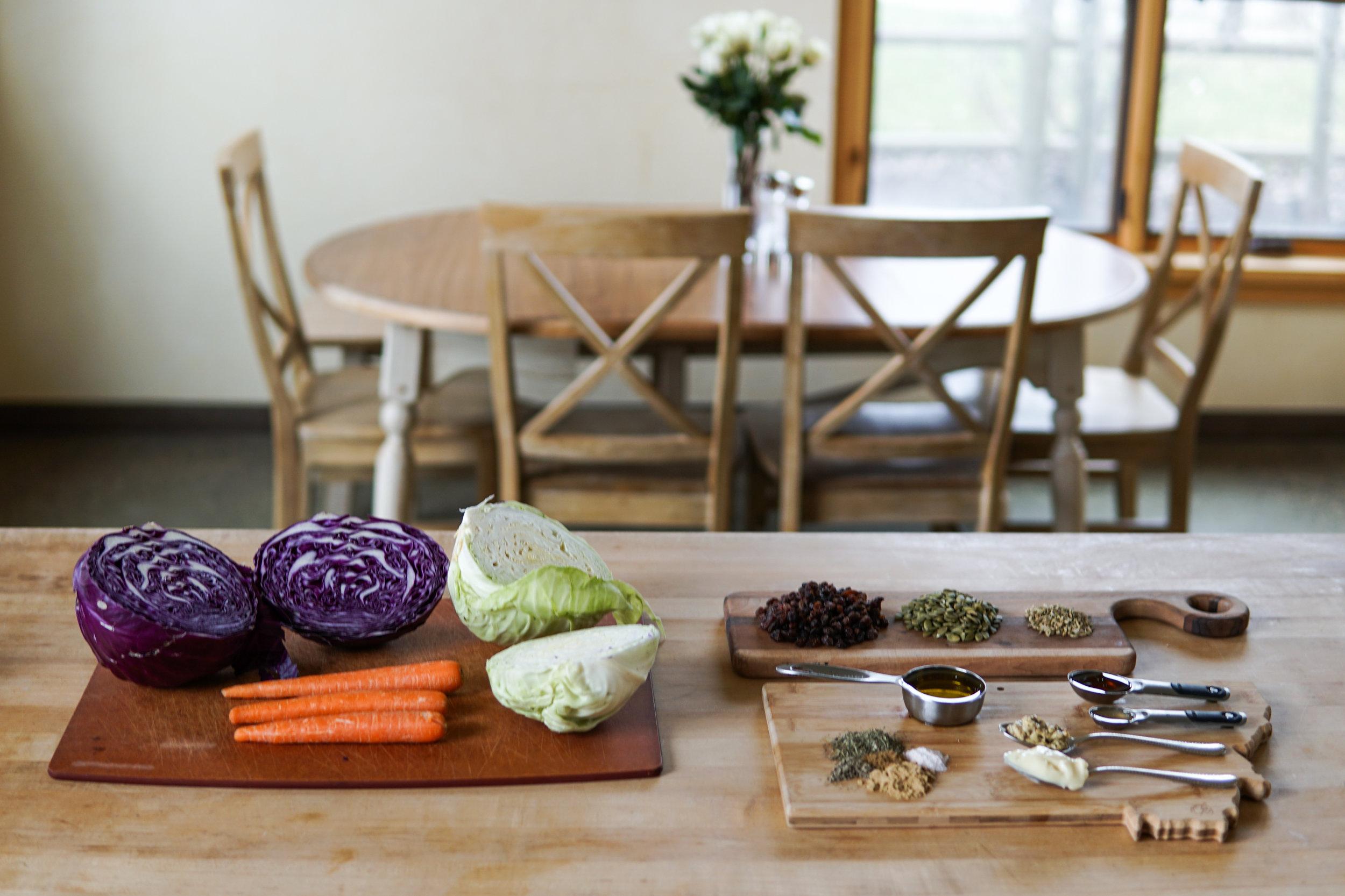 Ingredients coleslaw easy delicious healthy recipes.jpg
