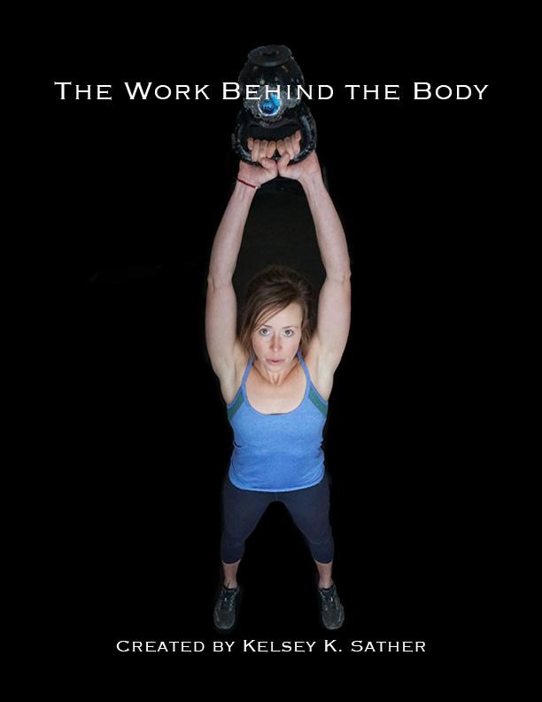 The Work Behind the Body ebook.jpg