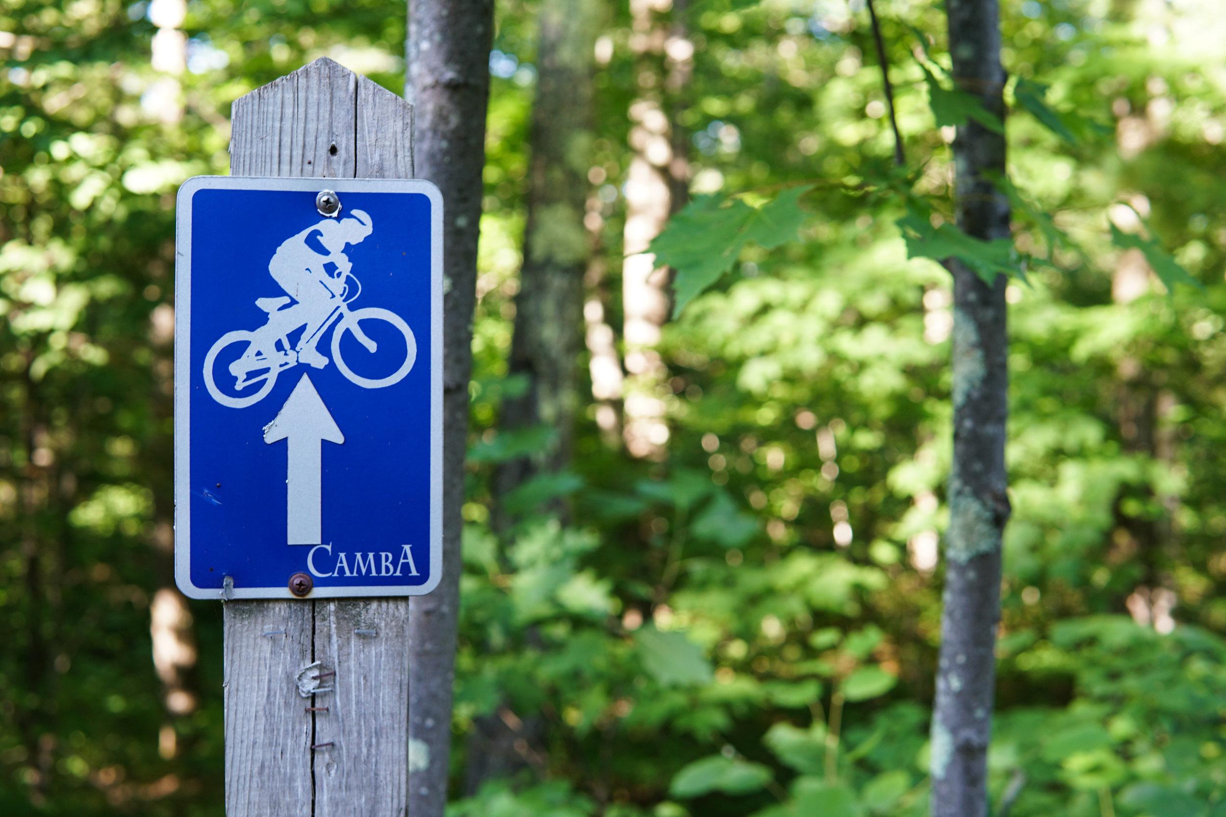 CAMBA trails Wisconsin mountain biking.jpg