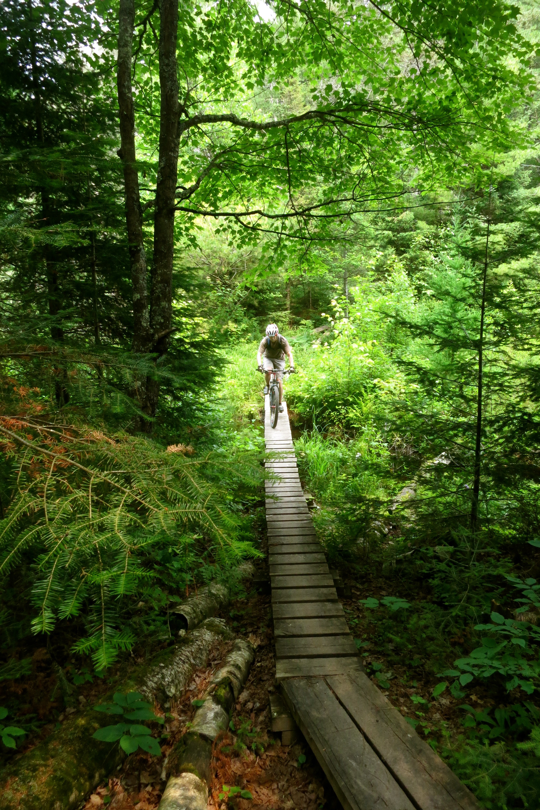 Wisconsin biking fun adventures outdoors