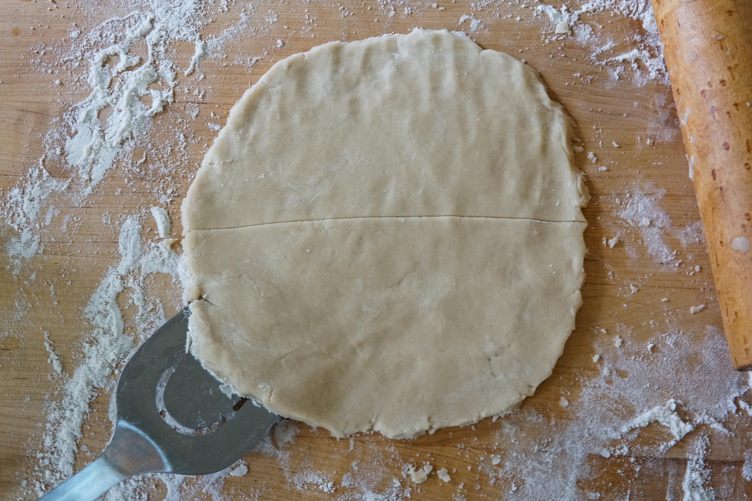 Halve top of crust.jpg