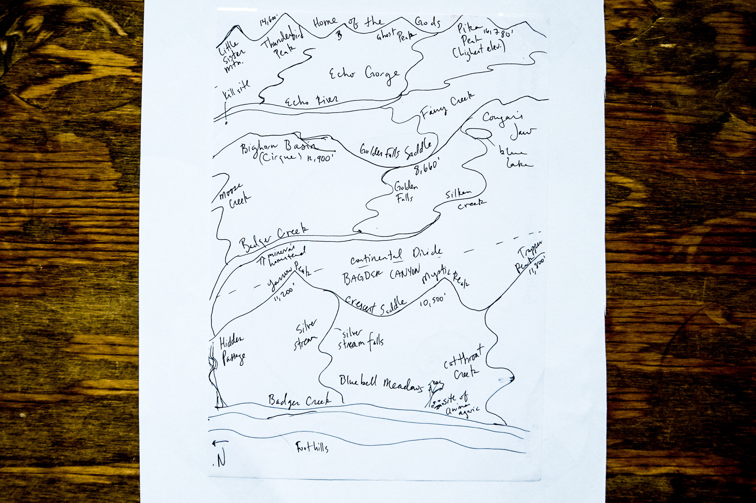 Crazy mtn map rough draft.jpg