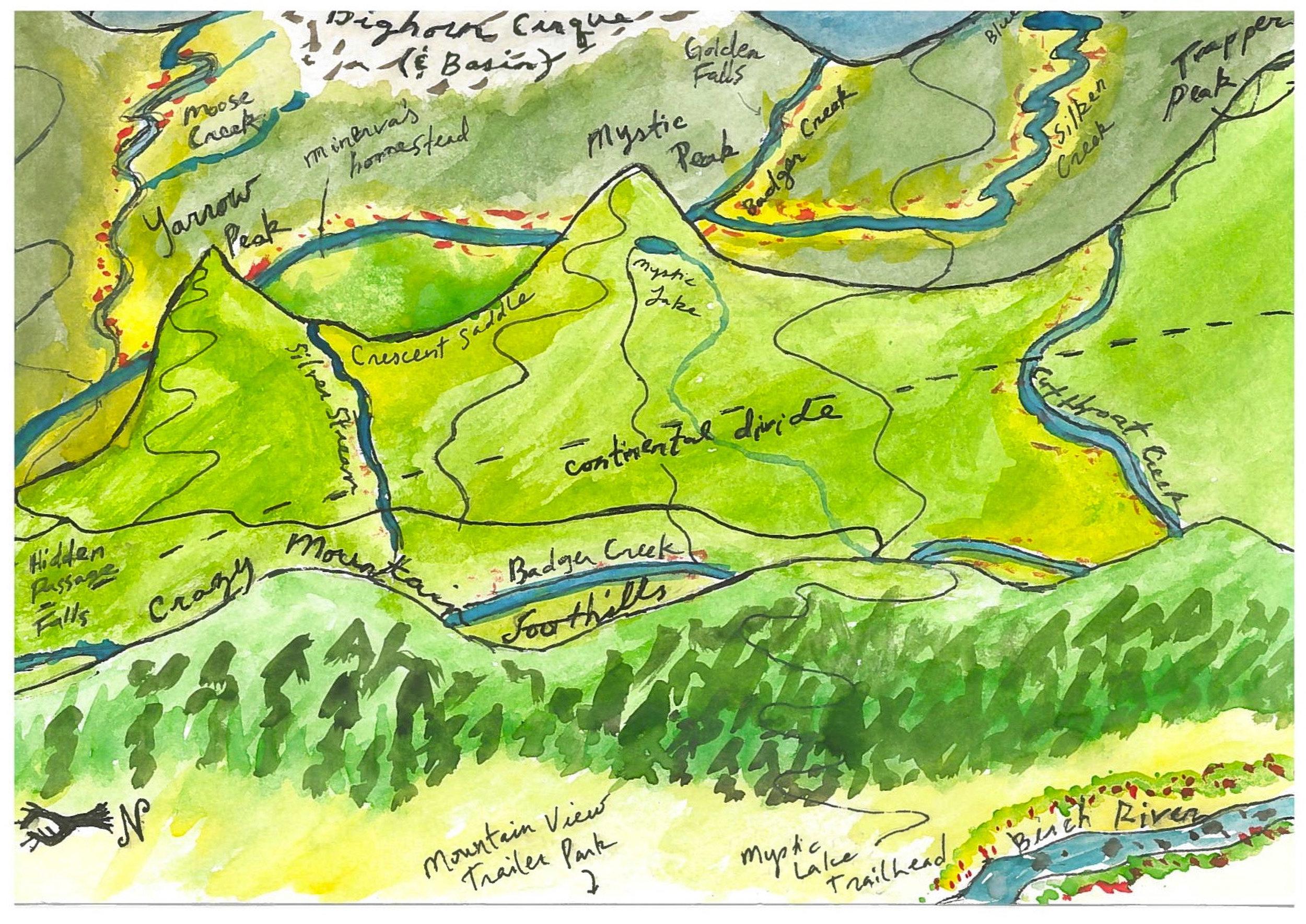 Crazy Mountains map watercolor orginial -1.jpg