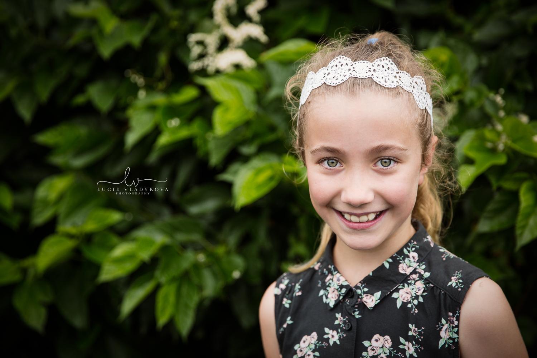 Nejlepší dětský fotograf.jpg
