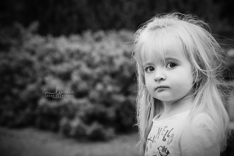 Children photography Prague.jpg