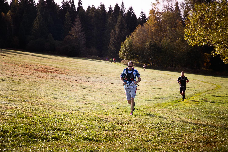 Foceni marathonu.jpg