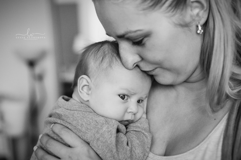 Praha fotografovani novorozencu 2.jpg