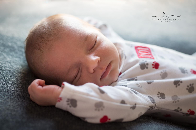 Praha foceni novorozencu 4.jpg