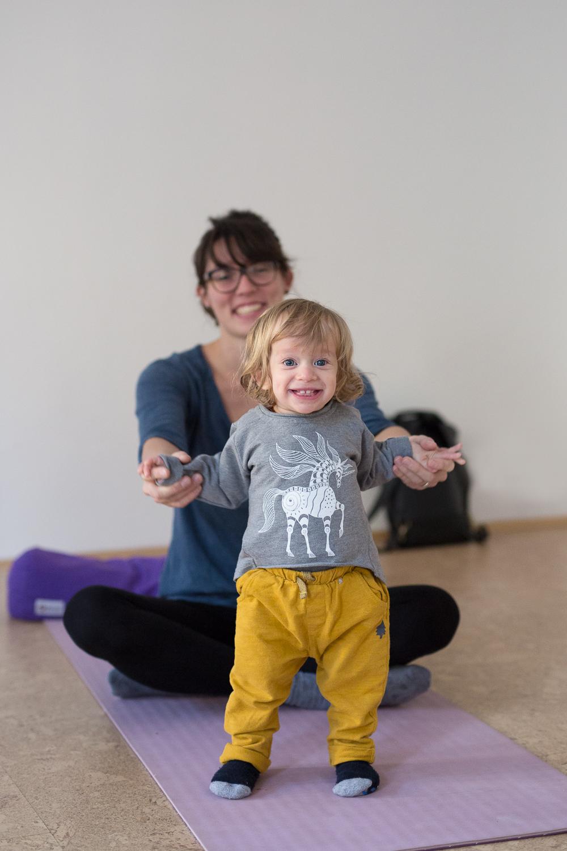 Foceni yogy 5.jpg