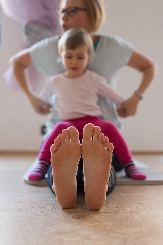 Foceni yogy 10.jpg
