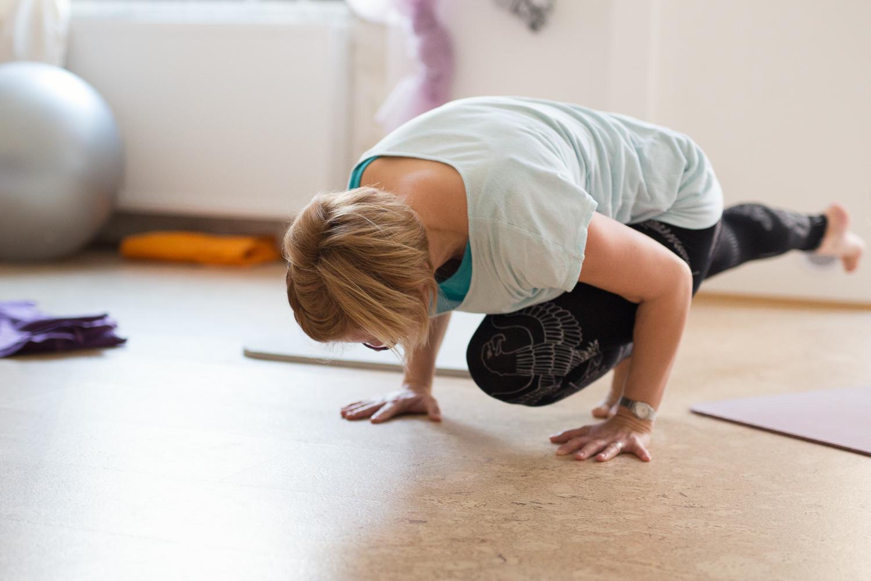 Foceni yogy.jpg