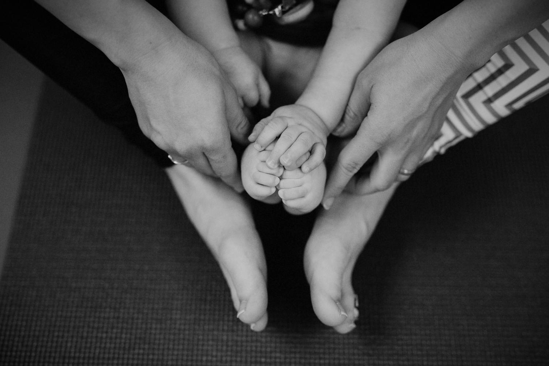 Yoga photos children.jpg