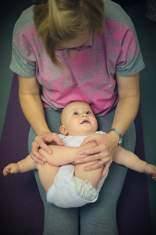 Yoga studio photos.jpg