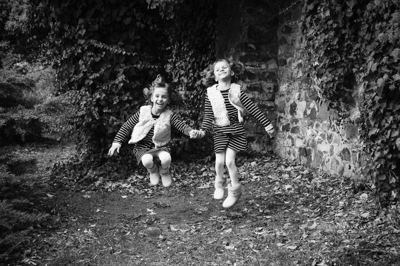 Foceni deti v Praze 10.jpg