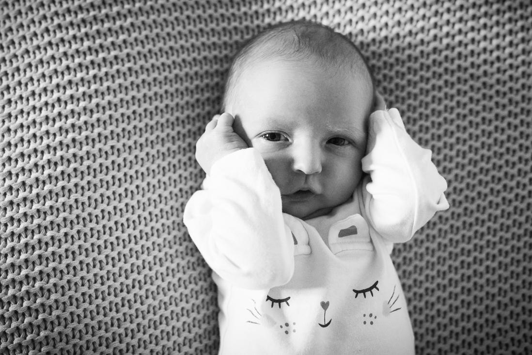 Foceni newborn 2.jpg