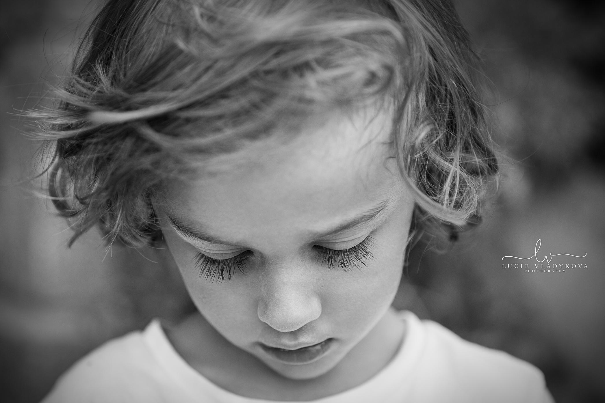 Cernobile portrety.jpg