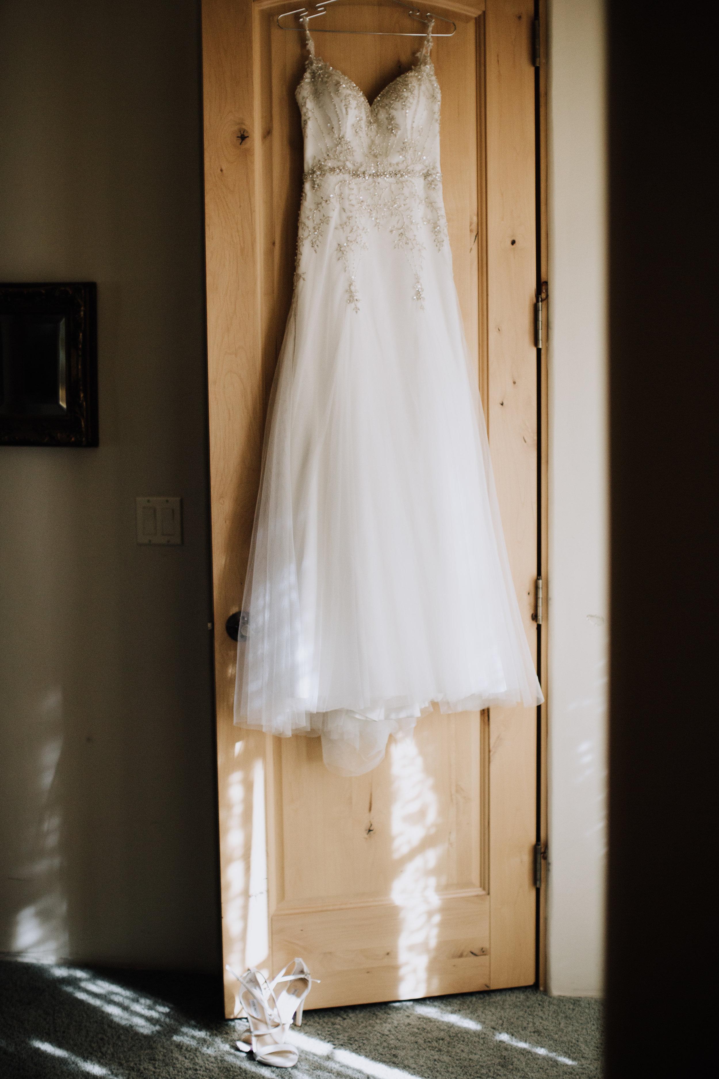 phoenix-wedding-photographer-3.jpg
