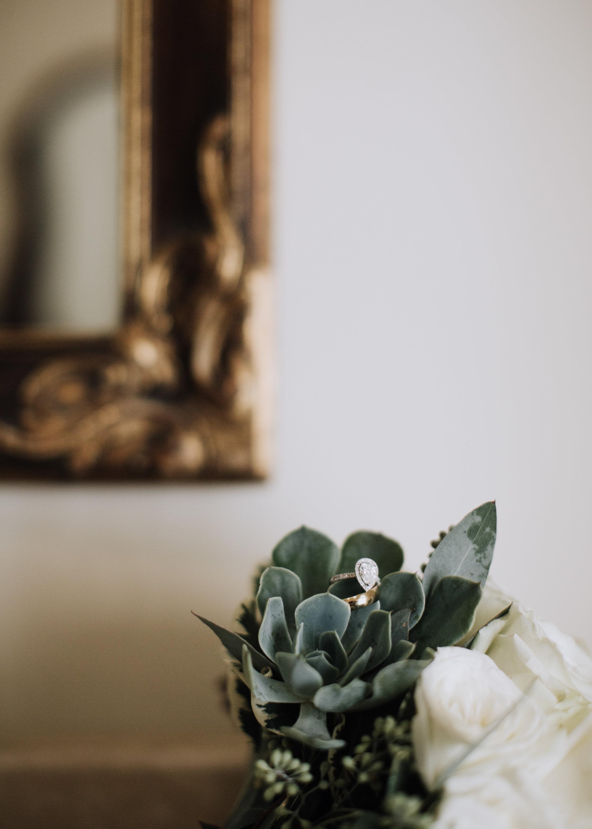 phoenix-wedding-photographer-4.jpg