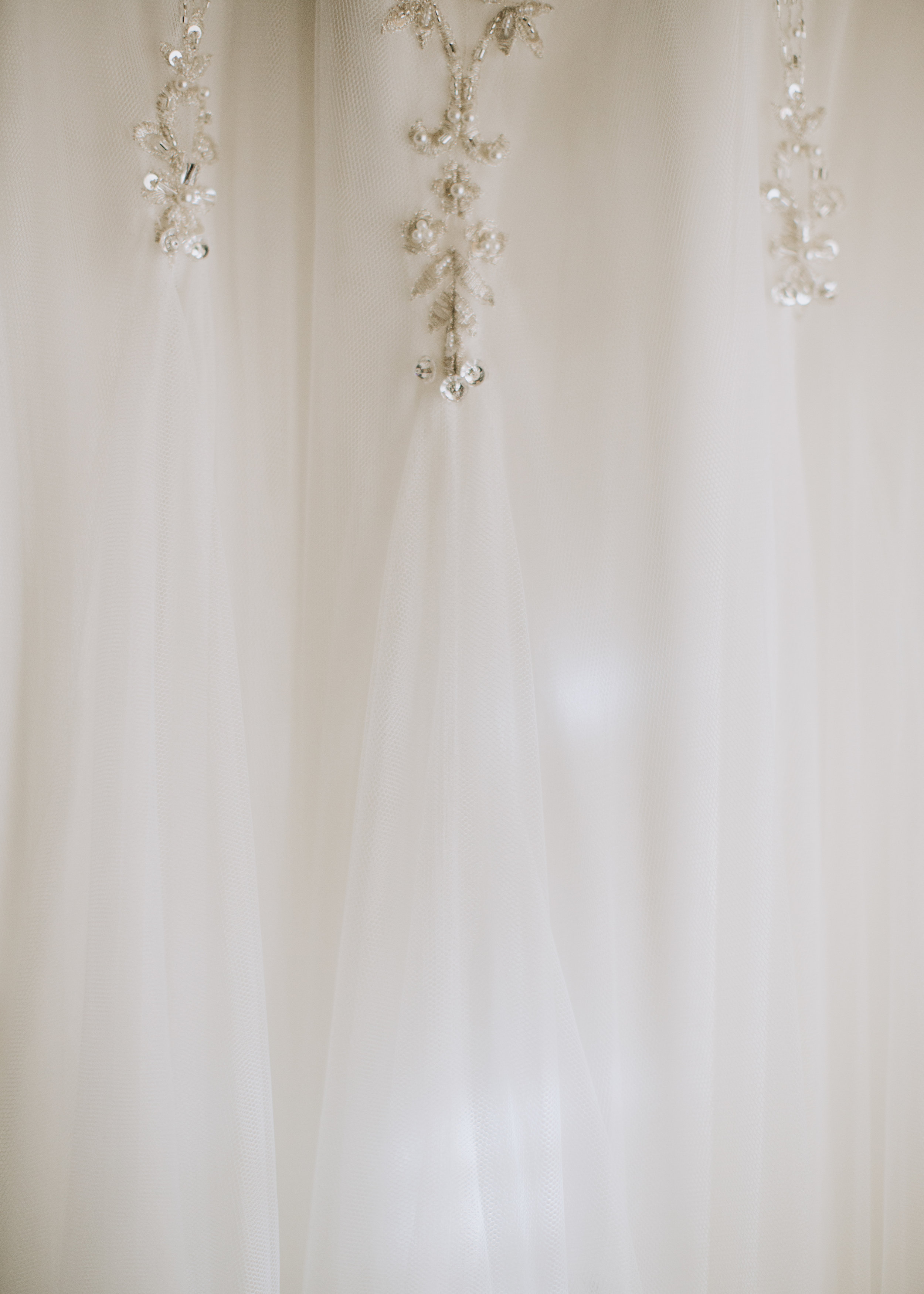 phoenix-wedding-photographer-9.jpg