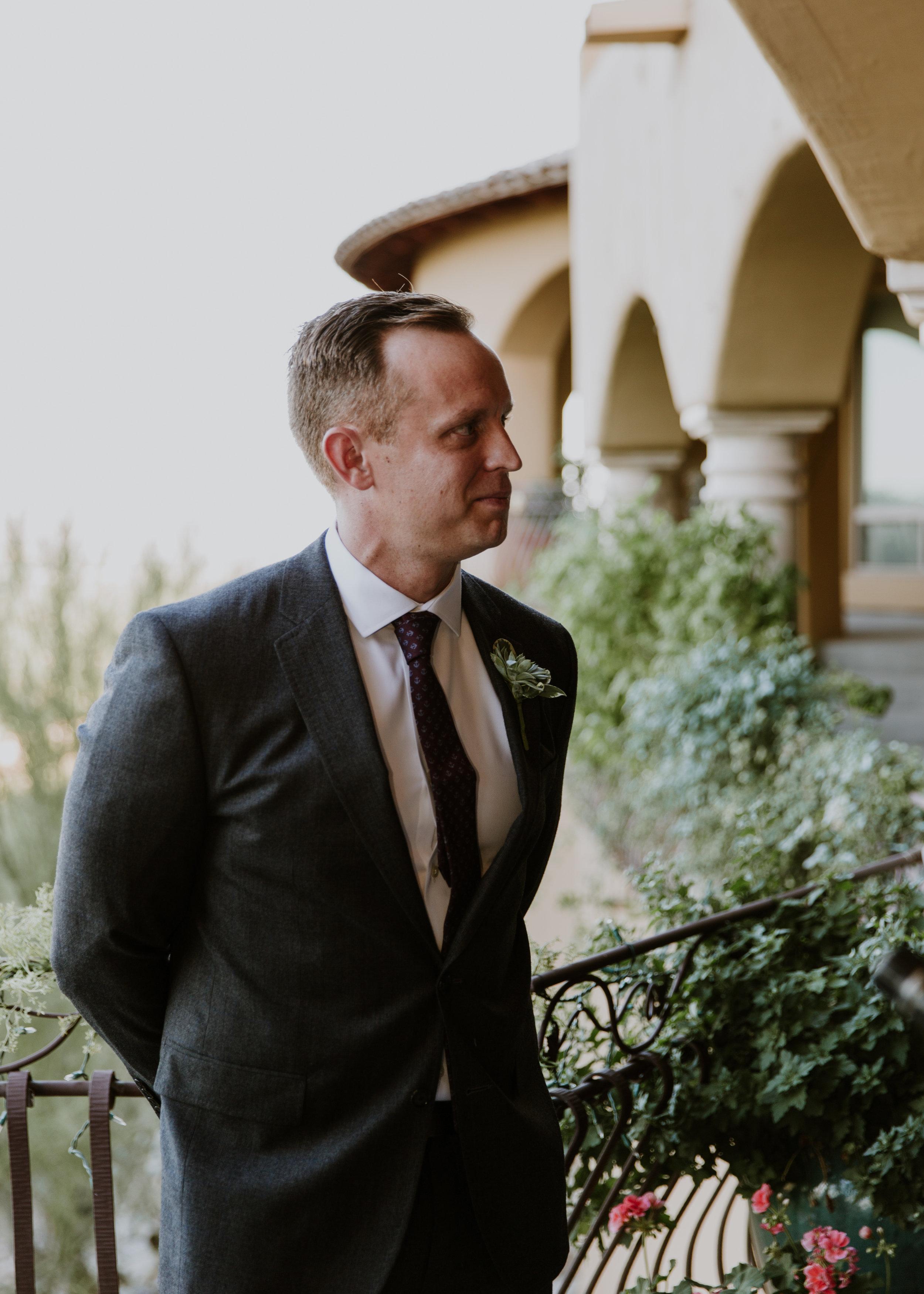 phoenix-wedding-photographer-14.jpg