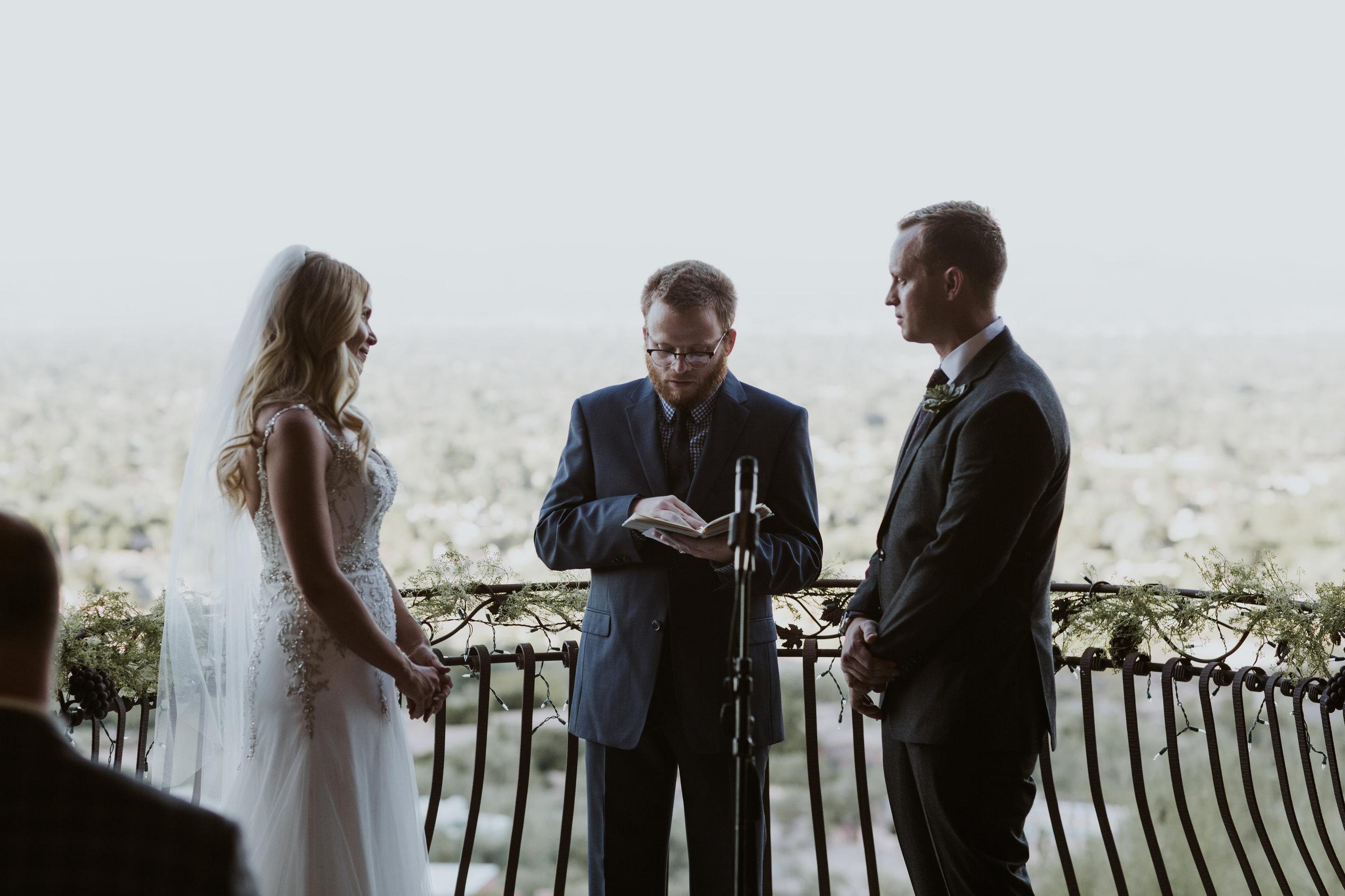phoenix-wedding-photographer-16.jpg