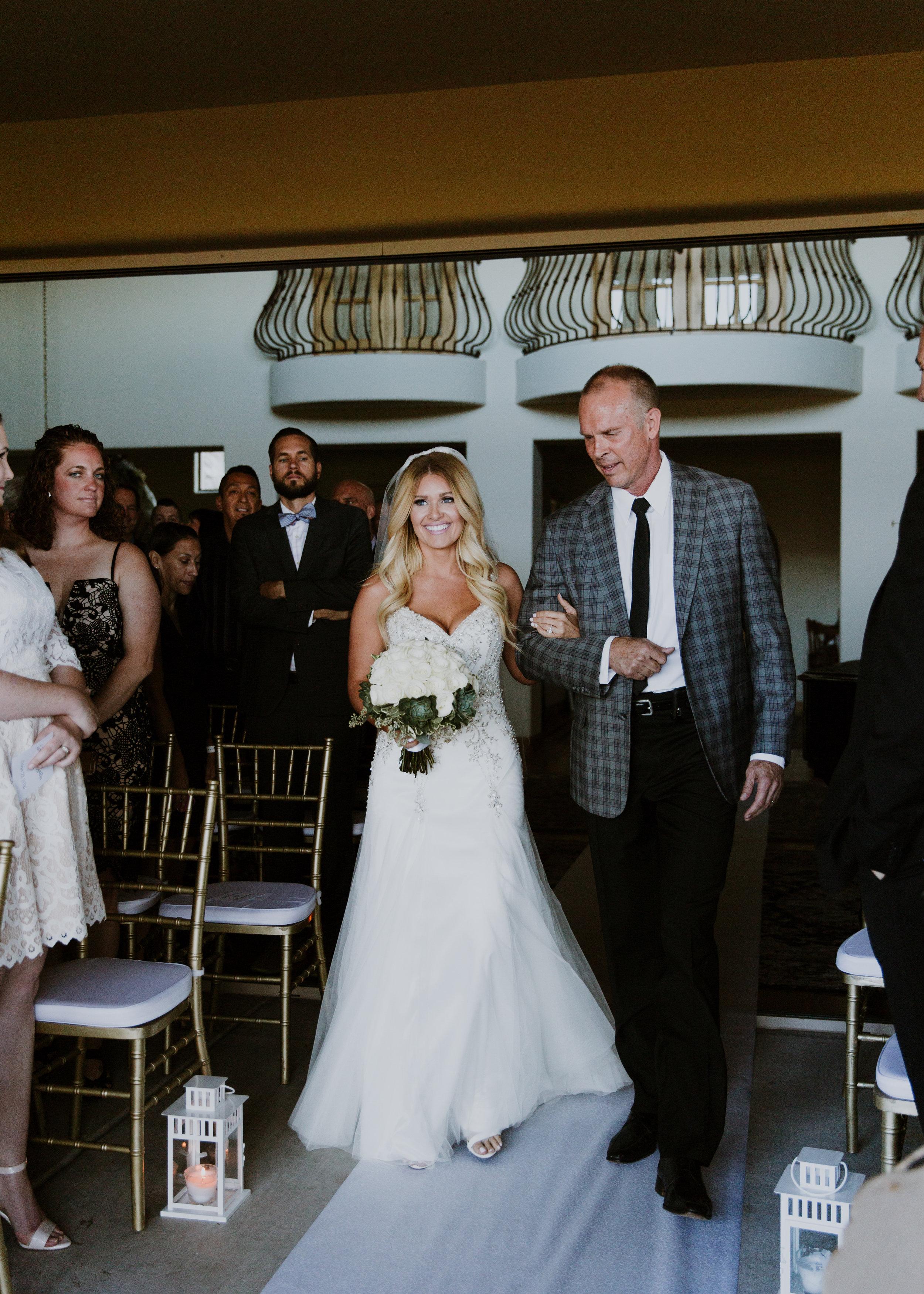 phoenix-wedding-photographer-15.jpg