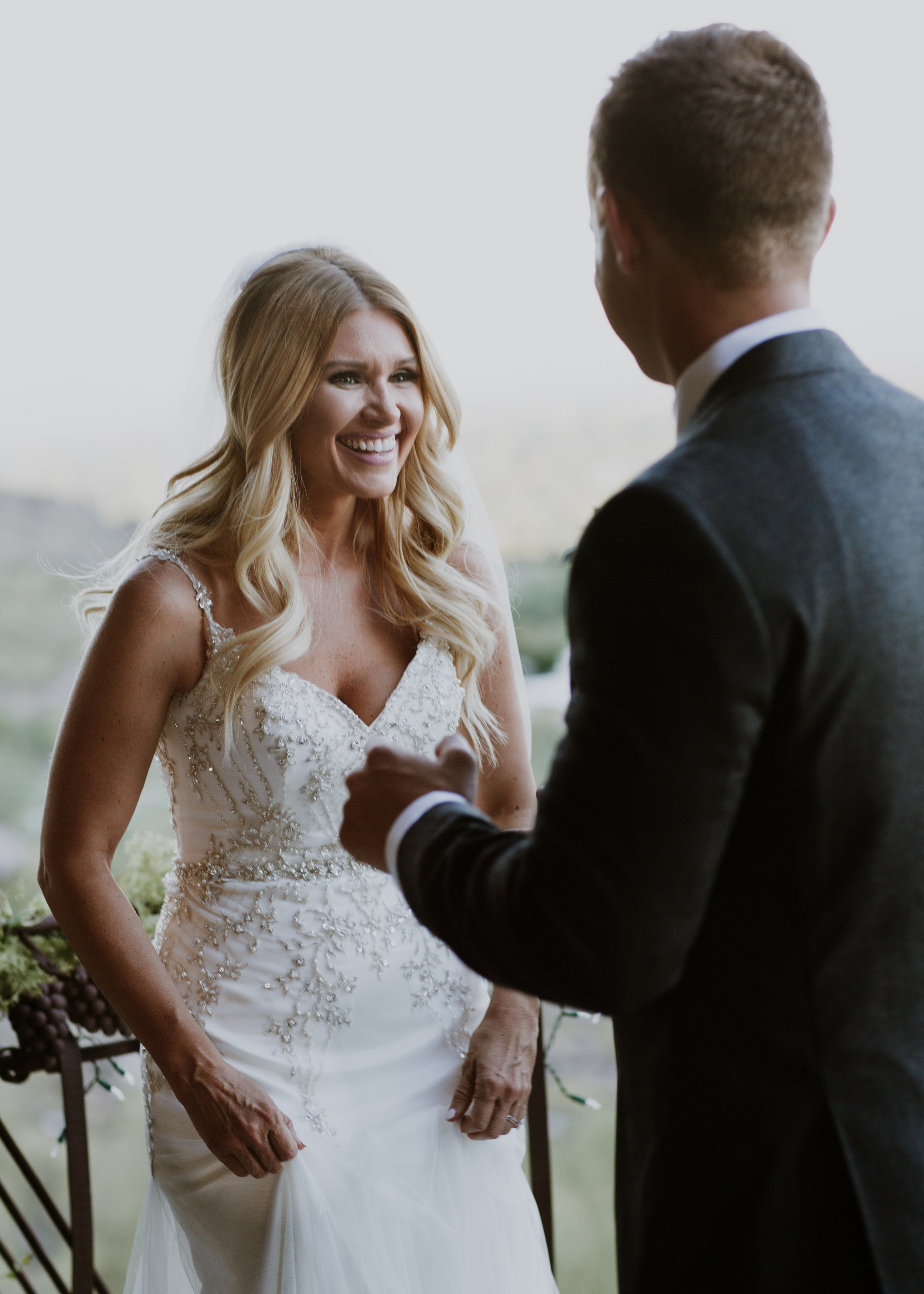 phoenix-wedding-photographer-17.jpg