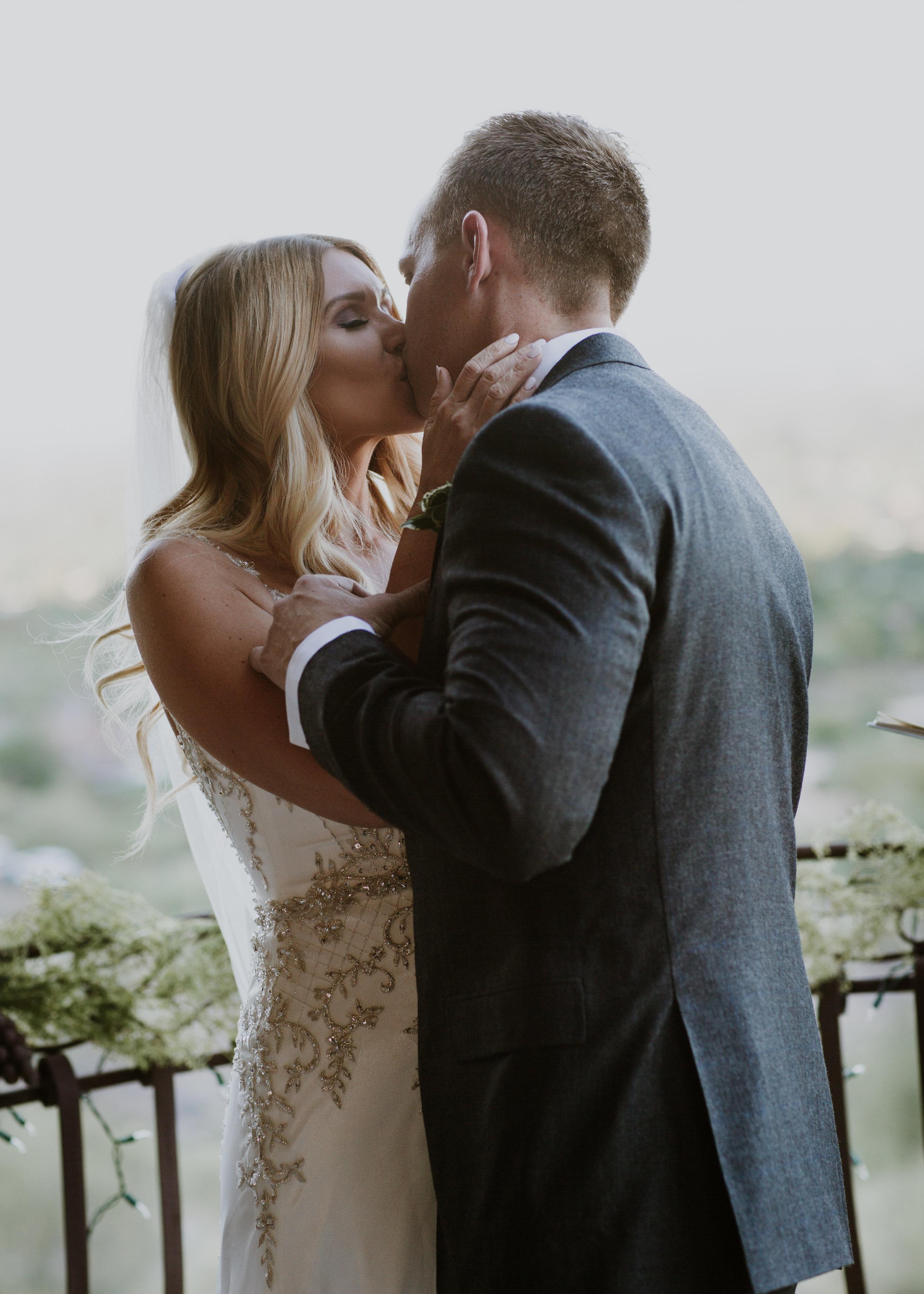 phoenix-wedding-photographer-18.jpg