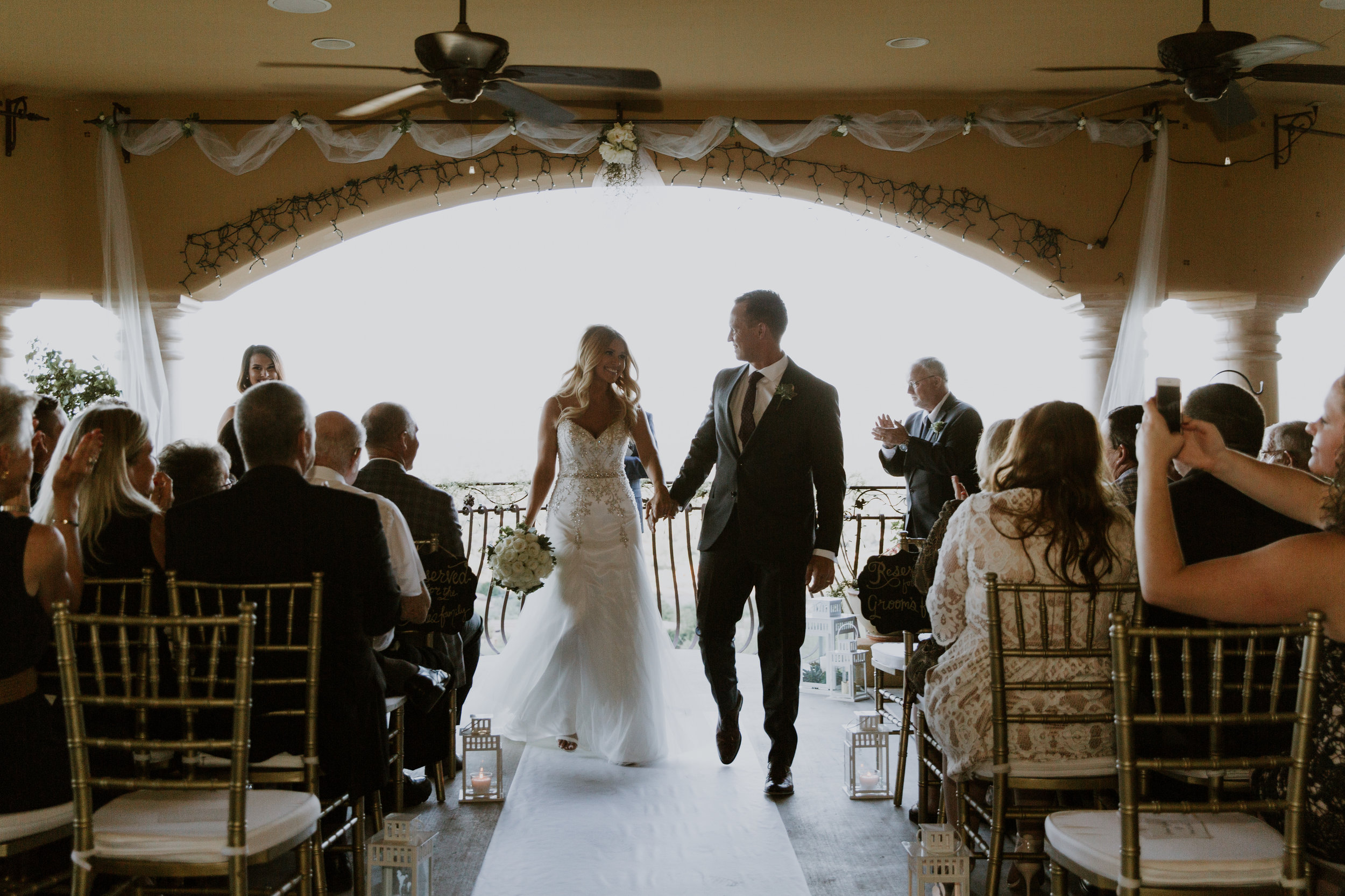 phoenix-wedding-photographer-19.jpg