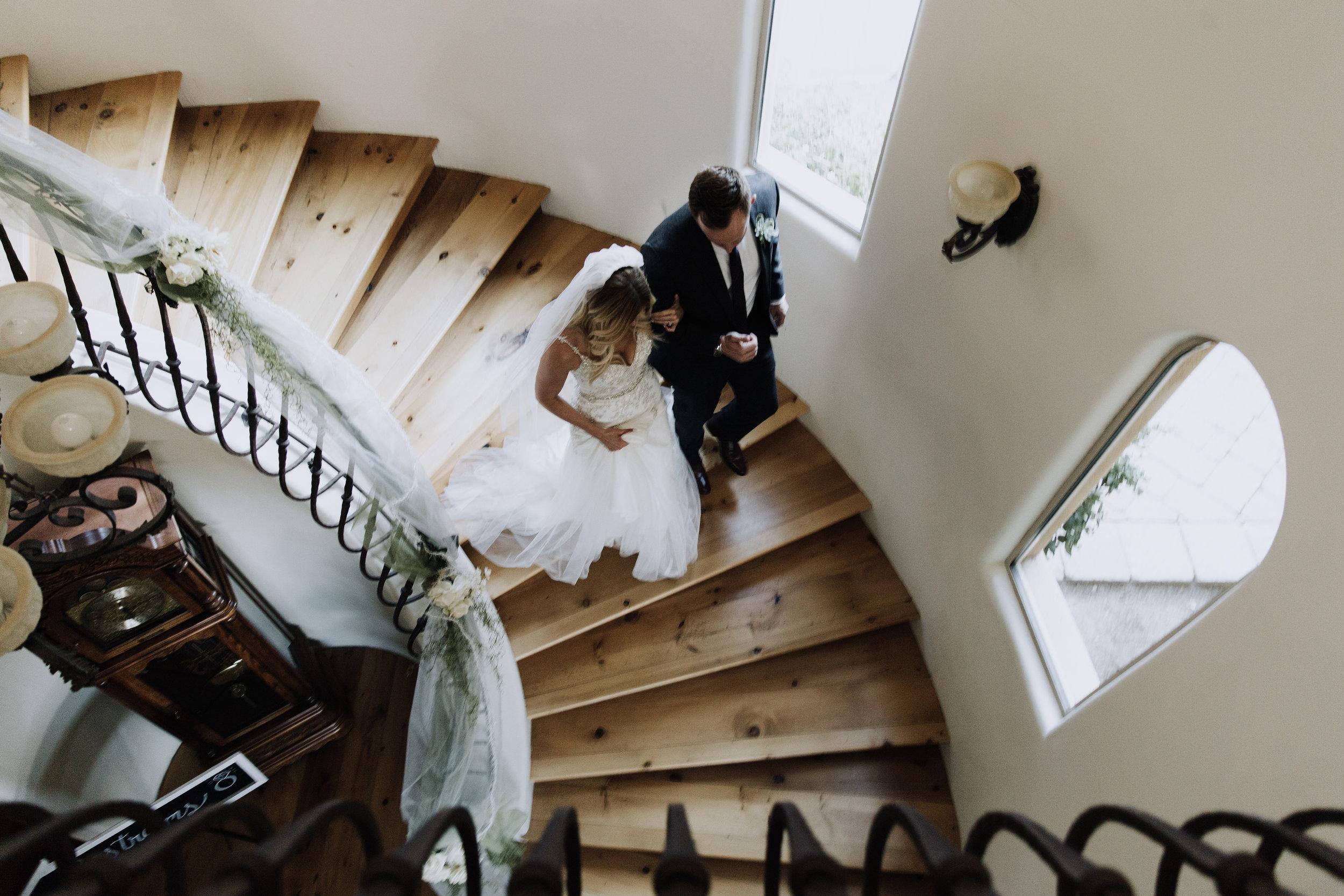 phoenix-wedding-photographer-20.jpg