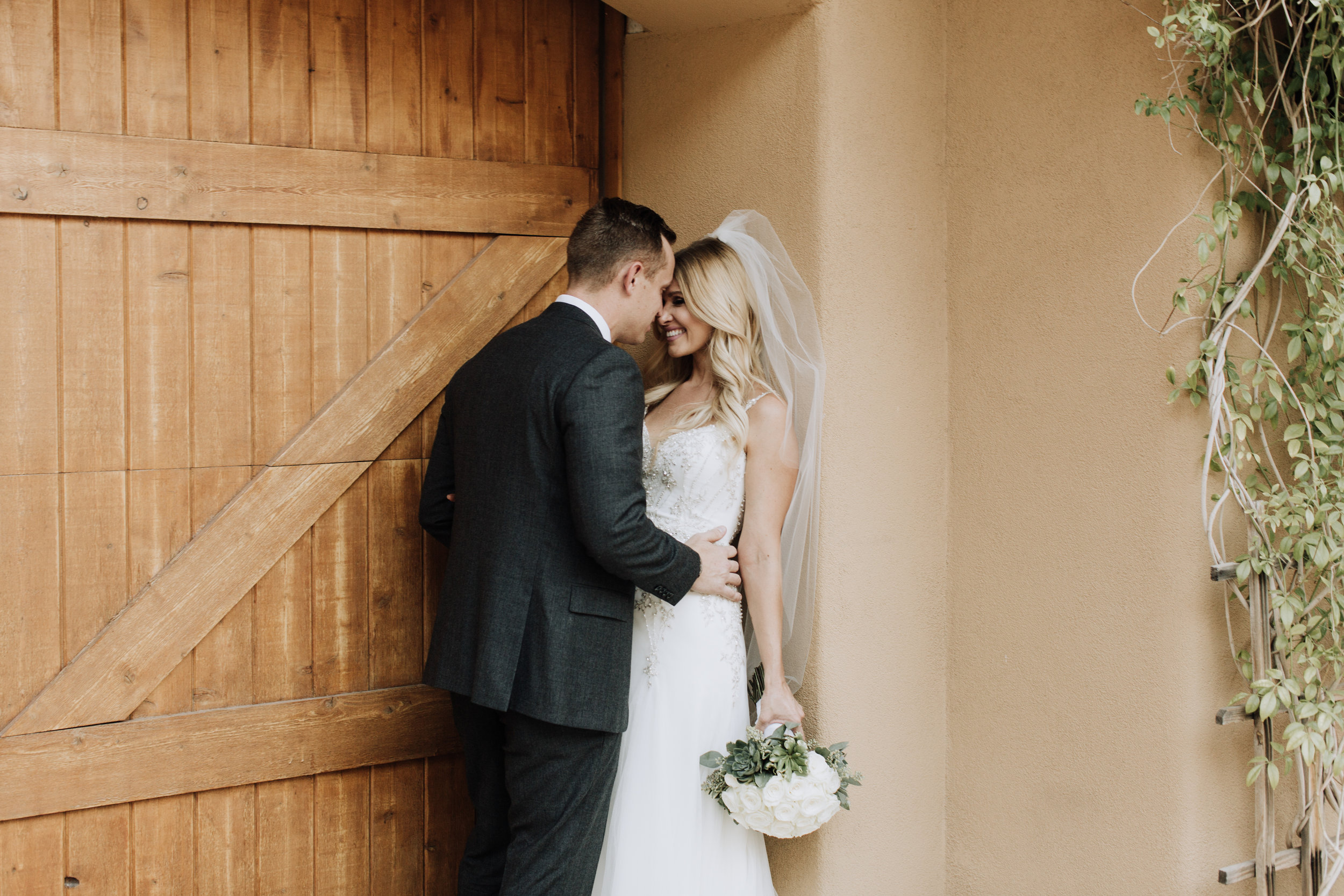 phoenix-wedding-photographer-21.jpg