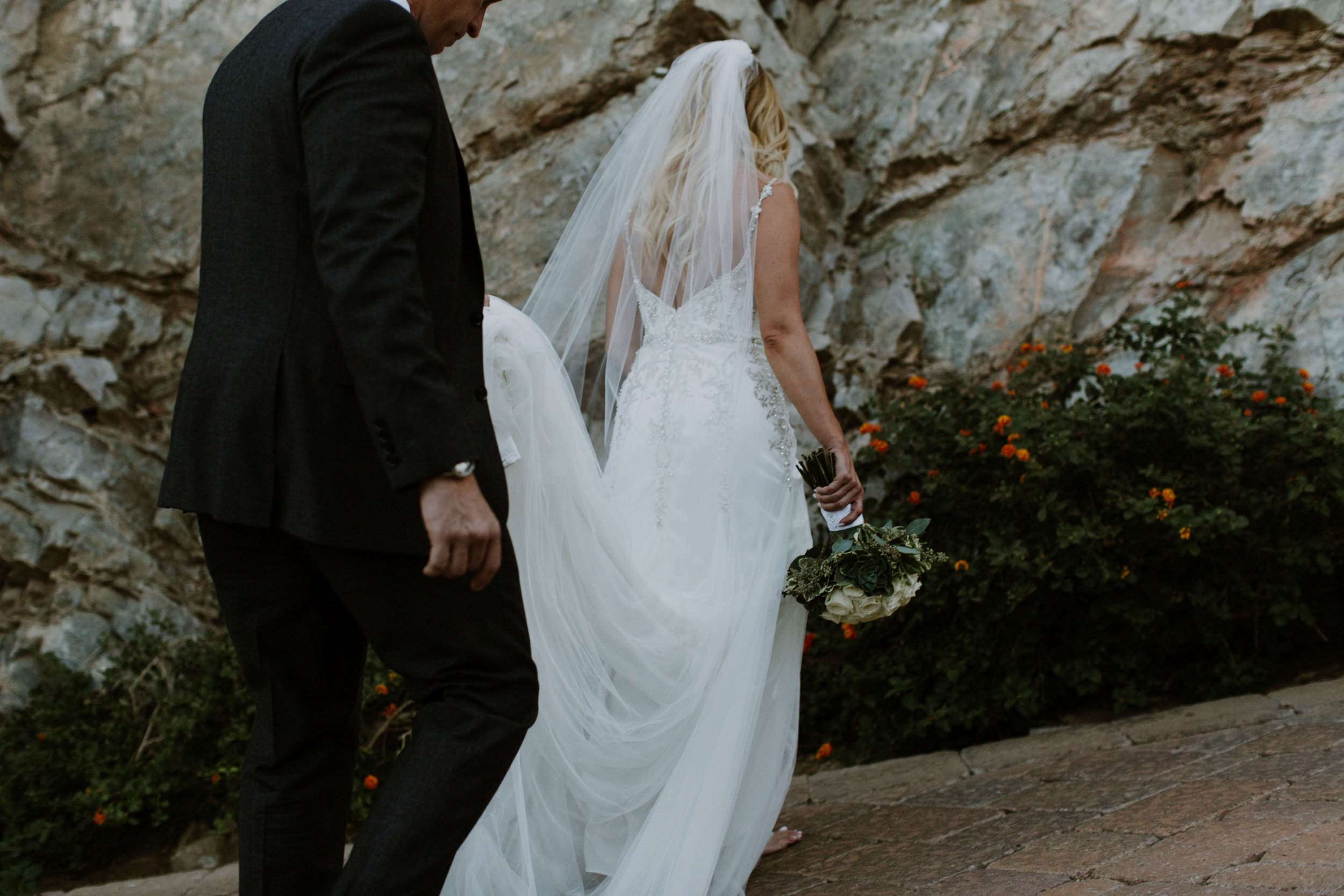 phoenix-wedding-photographer-25.jpg